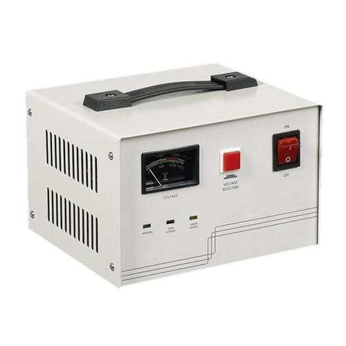Technical Guide for Selecting Best Voltage Stabilizers
